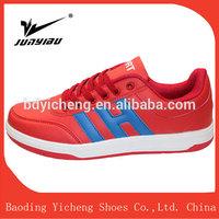 custom brand men custom running Cushion Sport comfortable discount sneakers shoes