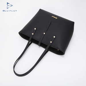 High Density Polyester Lady Cross Body Handbags,Protective Bags For Handbags,Mature Women Handbags