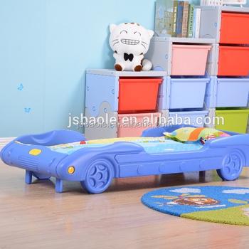 Bedden Voor Kids.Cartoon Ontwerp Plastic Bedden Auto Bed Voor Kinderen Kids Buy Kids Cartoon Bed Kids Auto Bedden Baby Bed Clear Plastic Product On Alibaba Com