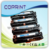 premium laser toner cartridge for THCF380A/381A/382A/383A