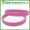 High Quality Hot Selling Rfid Adjustable Silicone Wristband