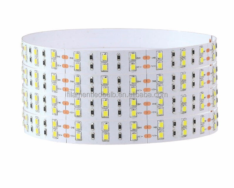 2015 newest dream led strip IP65 0.24w 5050 LED Light 3 year warranty with CEROHS