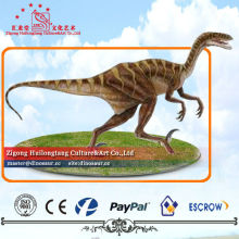 Simulation dinosaur manufacturer and supplier