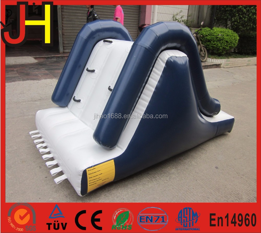 commercial grade inflatable water slides commercial grade