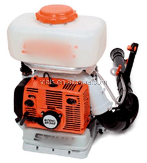 Sprayer Sprayer Machine 423 2-stroke Engine Cheap Price Hot Sales ...