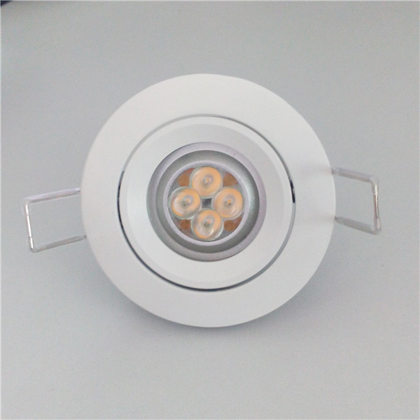 Mr16 ceiling light halogen lamp mr16 ceiling light fixture buy mr16 ceiling light halogen lamp mr16 ceiling light fixture mozeypictures Images