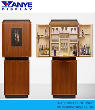 Whiskey Display Cabinet, Whiskey Display Cabinet Suppliers and ...