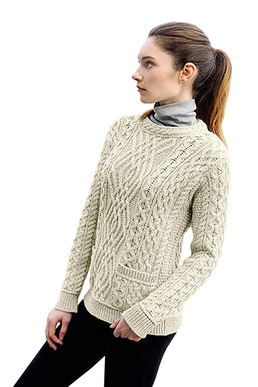 Cheap Aran Sweater Women Find Aran Sweater Women Deals On Line At