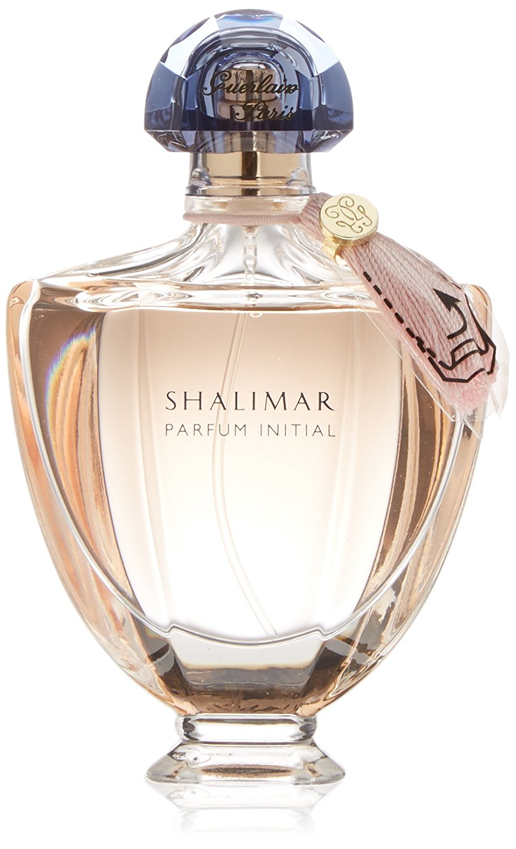 Parfum Acheter Parfum Parfum Shalimar Shalimar Initial Parfum Initial Initial Shalimar Acheter Acheter Shalimar Acheter OiXuPkZ