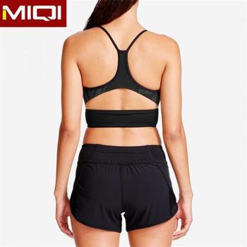 8c6dc04c7bf11 Hot selling padded sports bra yoga hot sexy xxxx sports bra young girls sexy  hot sexy