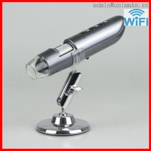 Usb digital microscope diagram usb digital microscope diagram usb digital microscope diagram usb digital microscope diagram suppliers and manufacturers at alibaba ccuart Choice Image