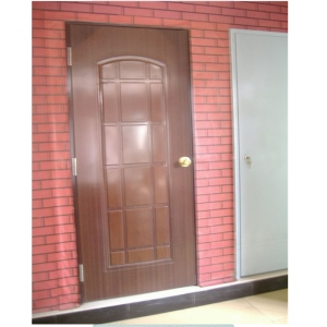 special price for stock doors, sell stock doors