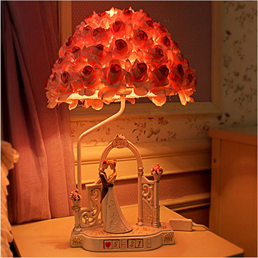 Dream led table lamp dream led table lamp suppliers and dream led table lamp dream led table lamp suppliers and manufacturers at alibaba geotapseo Gallery