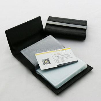 Bulk business card holder arts arts bulk business card holder with pvc colourmoves