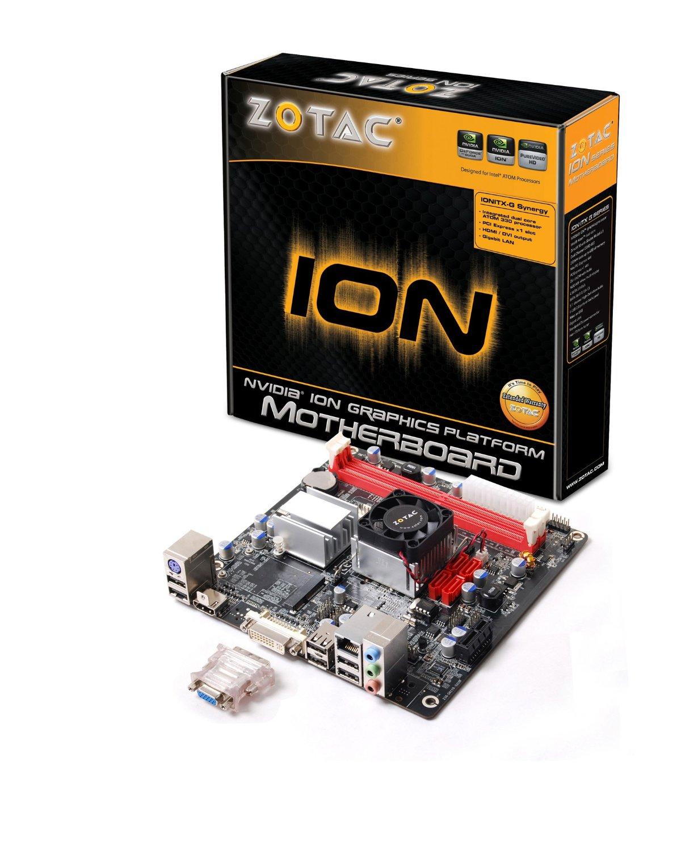 ZOTAC GF8200-C-E NVIDIA RAID DRIVER FOR WINDOWS 10