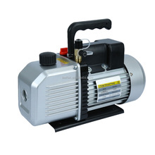 mini air rotary vane vacuum pump VP250C 5CFM pump