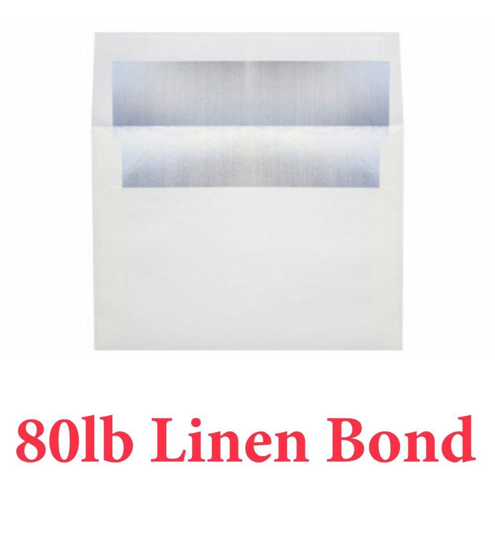 Cheap Linen Envelopes Find Linen Envelopes Deals On Line At Alibaba