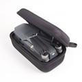 bag For DJI Mavic Pro Drone Strorage Portable Carrying Travel Case Bag Box