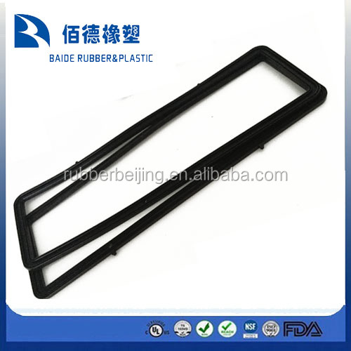 boat window rubber <strong>seal</strong>