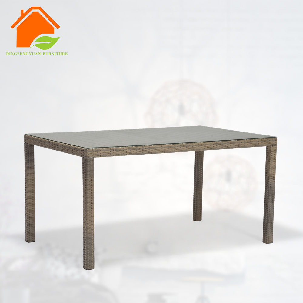 Lazy boy coffee table teak root coffee table buy lazy boy coffee lazy boy coffee table teak root coffee table buy lazy boy coffee table teak root coffee tablecoffee table product on alibaba geotapseo Image collections