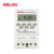DELIXI KG316T KG316TA Best Price 3 Phase Time Switch Time Controller