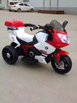 Rechargeable Battery Baby Motor Motorcycle China Factory Toys,Ride ...