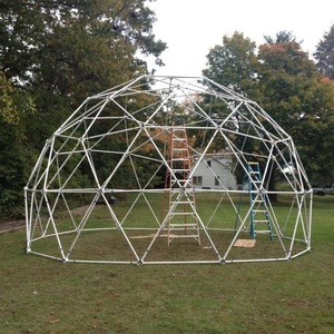 Geodesic Dome Kit, Geodesic Dome Kit Suppliers and