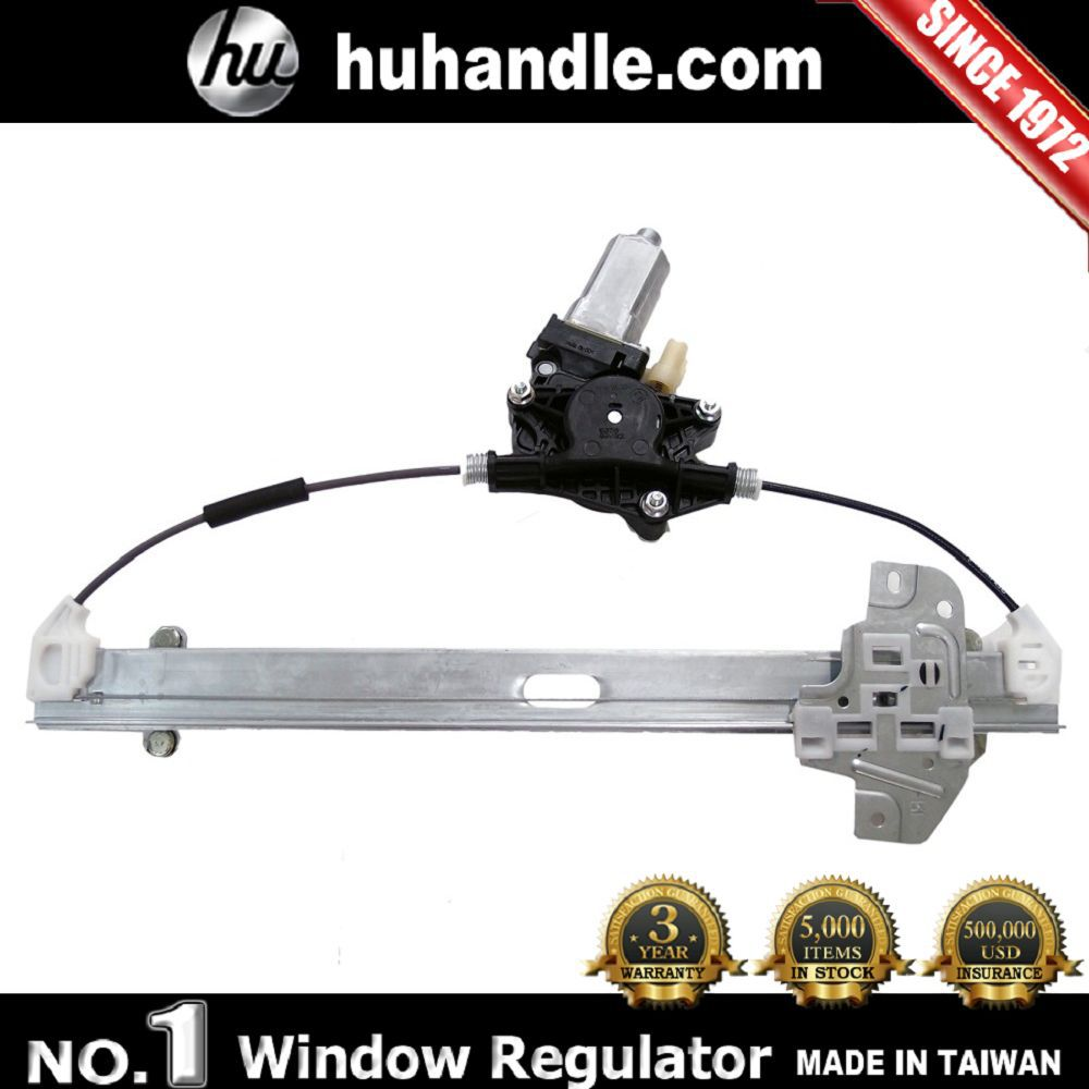 Kia 82403-1G010 Window Regulator
