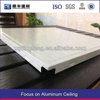Wholesale Ceiling Tile Panel Celotex Acoustical Ceiling