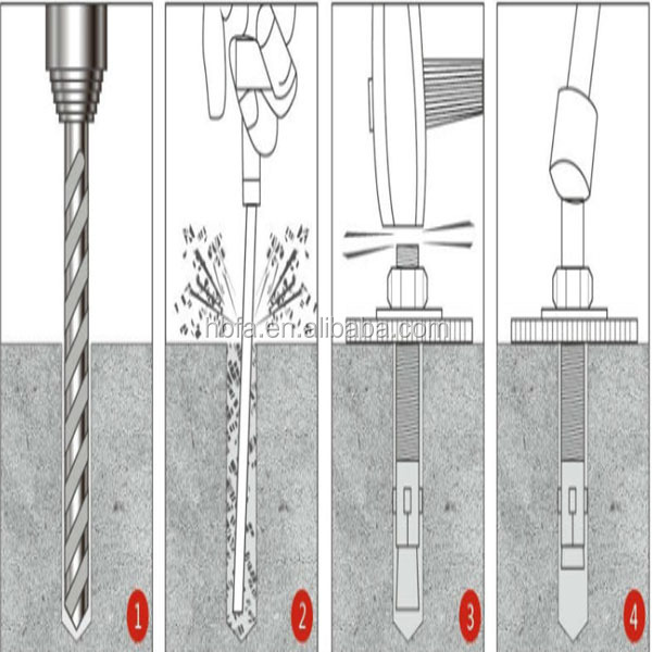hilti chemical anchor bolts pdf