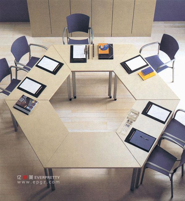 Classroom Design Ergonomics ~ School ergonomics computer table classroom