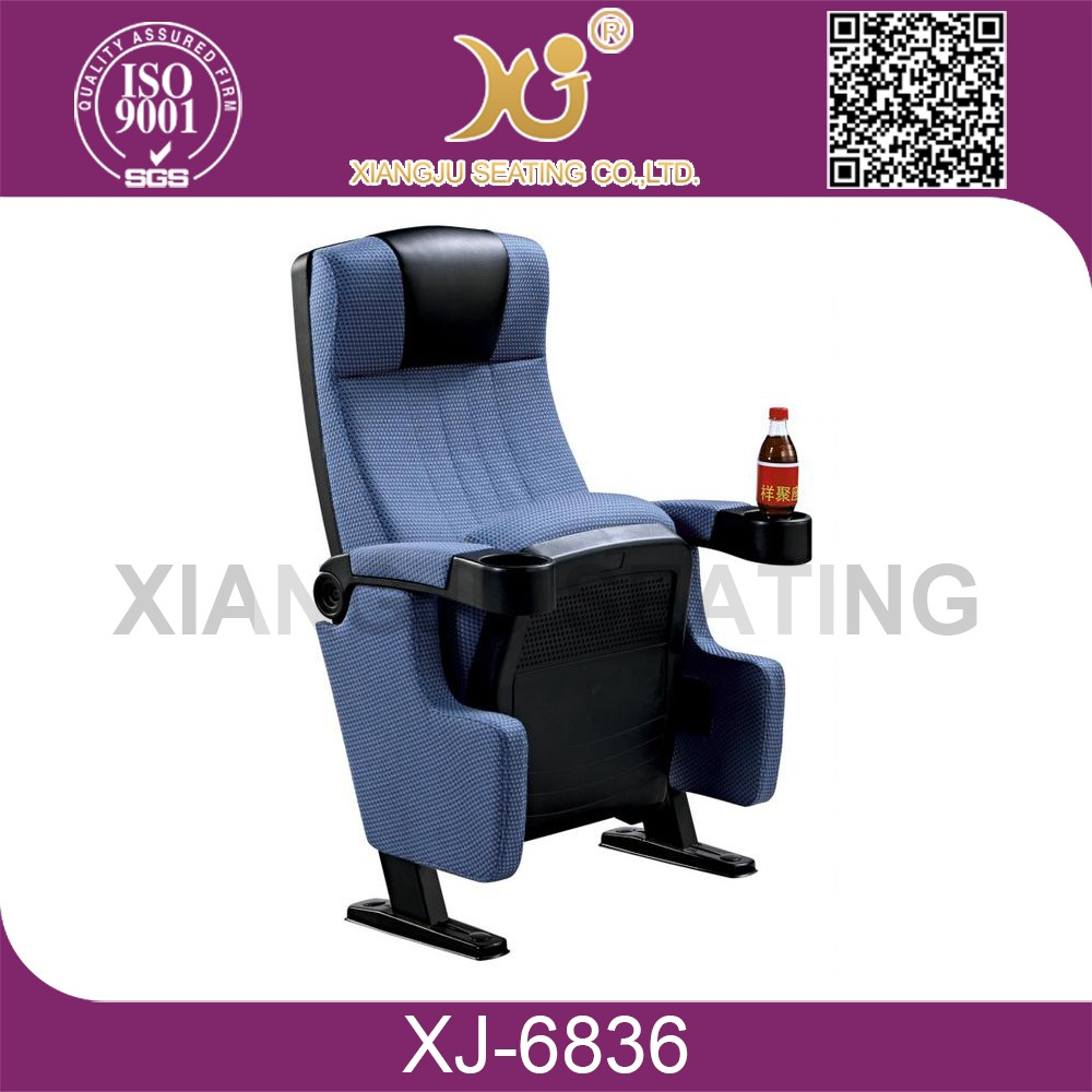 wholesale used stadium chairs theater seating outdoor