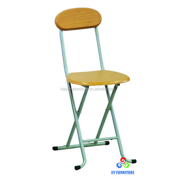 Astonishing Kids Metal Folding Chairs Wooden Folding Chair With Metal Frame Buy Wooden Folding Chair Metal Frame Chair Kids Metal Folding Chairs Product On Caraccident5 Cool Chair Designs And Ideas Caraccident5Info