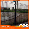 Hot sale portable fence construction hoarding fence panels