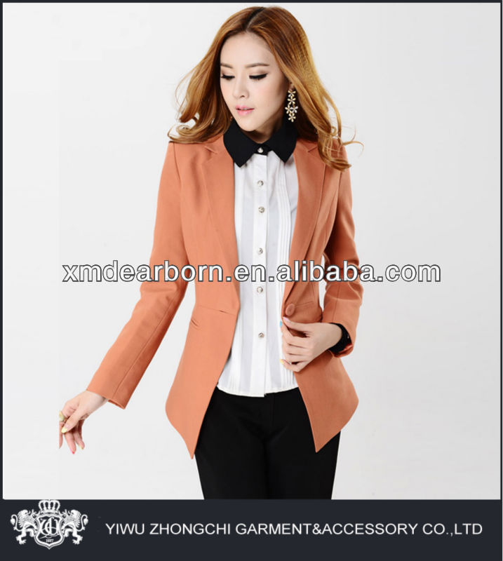 Ladies Coat Dress Suits, Ladies Coat Dress Suits Suppliers and