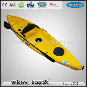 Ambush Ii Kayaks For Sale, Wholesale & Suppliers - Alibaba