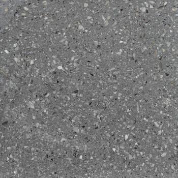 Cheap Dark Color Grey Terrazzo Flooring