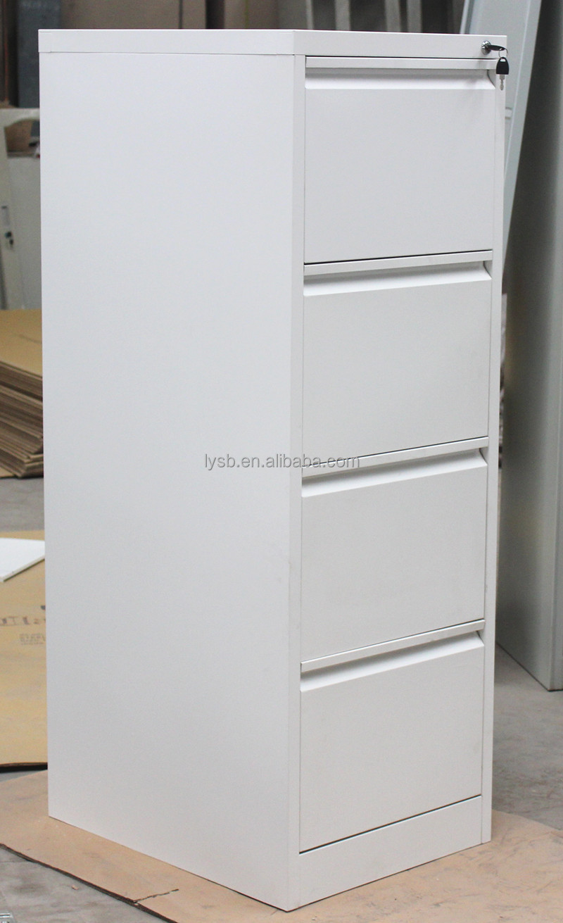 Hanging Files For Filing Cabinets Modern Design 4 Drawers Office Hanging Filing Steel Cabinet Office