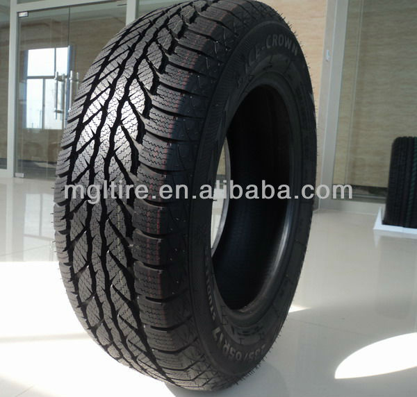 Self produced, self used car tires with different sizes R13,R14,R15,R16,R17,R18,R19,R20