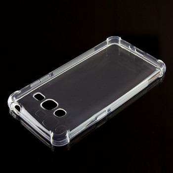 best loved 0ee4a e60ef Four Corner Shockproof Soft Tpu Case For Samsung J2 Prime - Buy Case For  Samsung J2 Prime,Shockproof Case For Samsung J2 Prime,Four Corner  Shockproof ...