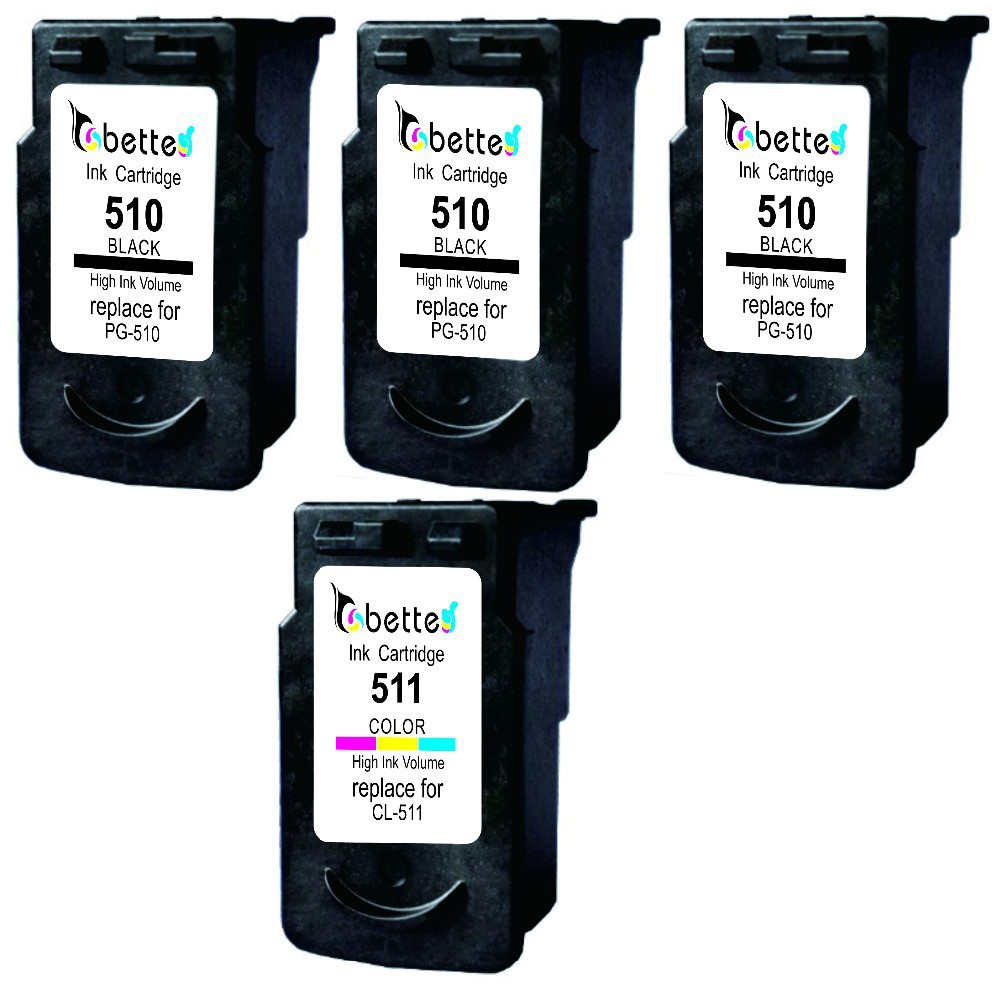 Cheap Cl 240 Ink Find Deals On Line At Alibaba