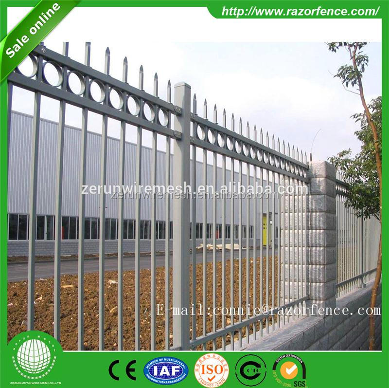 Removable Fence removable temporary picket fence, removable temporary picket fence