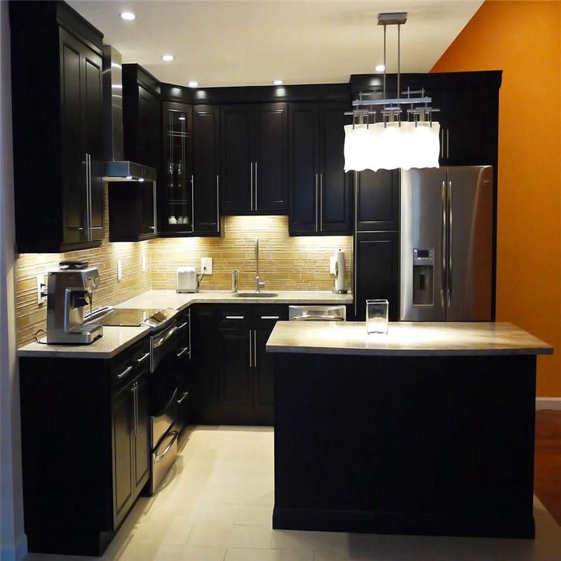 Kitchen Cabinet Design Sample, Kitchen Cabinet Design Sample ...