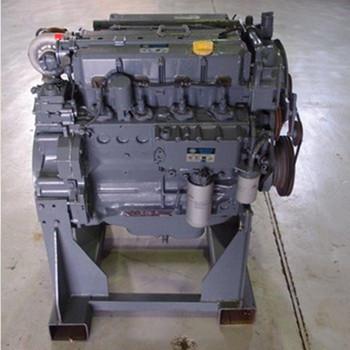 deutz engine bf4m1013c rebuild kit buy bf4m1013c rebuild kit deutz rh alibaba com Deutz Engines Bf 4M 2012 Deutz F4M2011 Manual