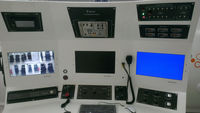 Hyperbaric Oxygen Chamber Automation System