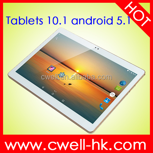 4G LTE 10.1 Inch Android Tablet <strong>PC</strong> with GPS LTE109 10 inch tablet <strong>pc</strong> android smart tablet <strong>pc</strong>