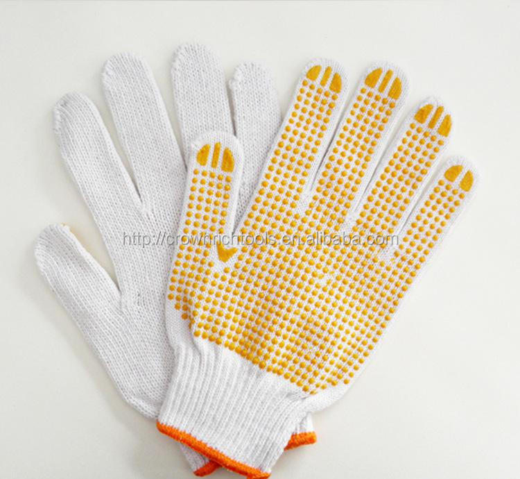 Top Quality Aramid Fiber Gloves