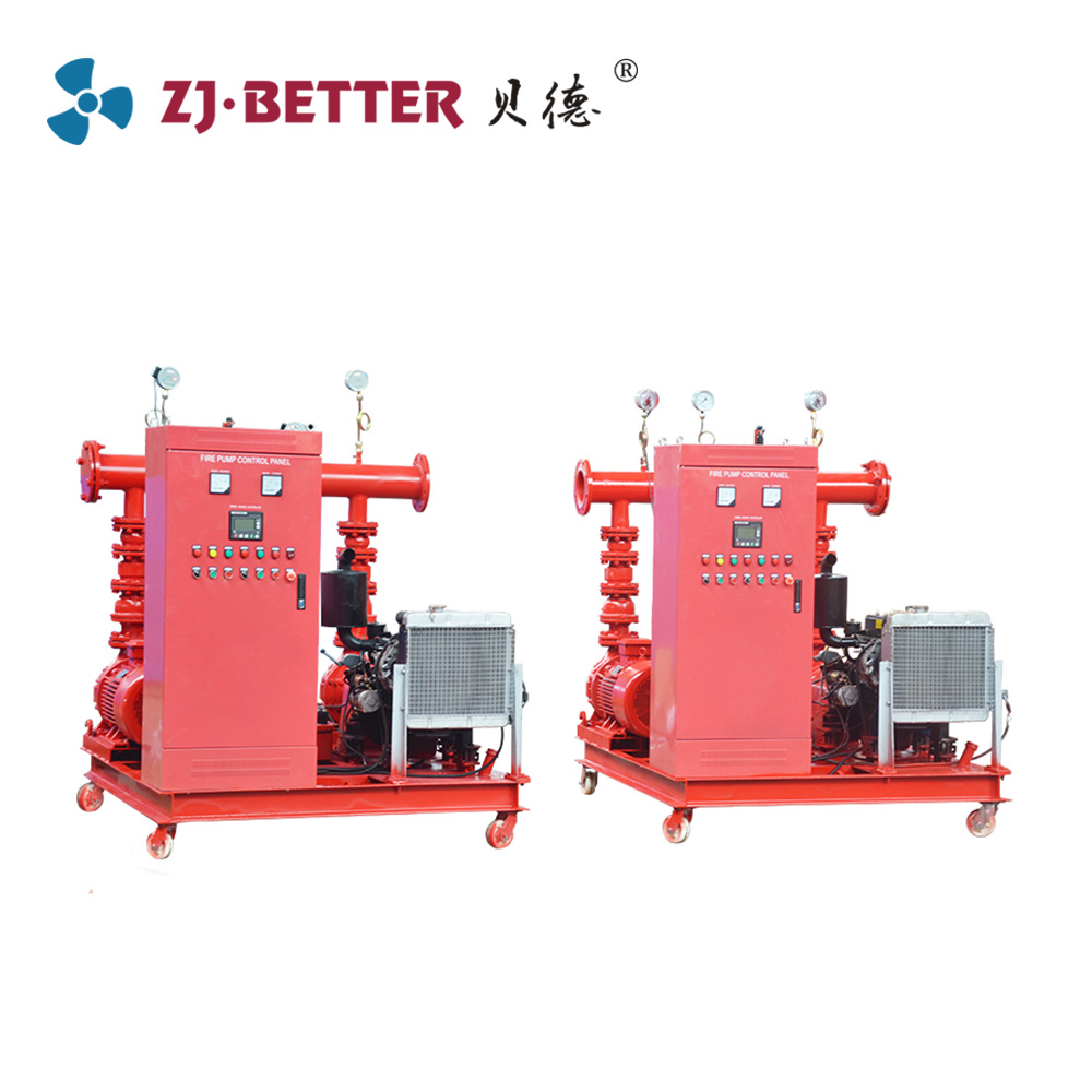 China vertical fire pump manufacturers wholesale 🇨🇳 - Alibaba