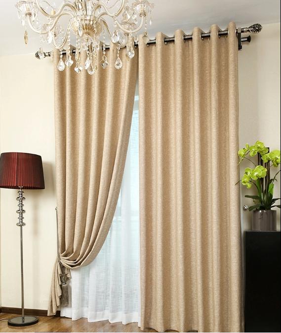 Simple Curtain Design,Simple Luxury Turkish Living Room