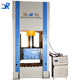 Hot sale brake pads 300 ton H-Frame guide-way hydraulic press machine price